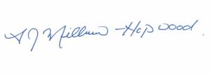 CWS_Signature